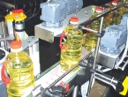 oil-labeling_line